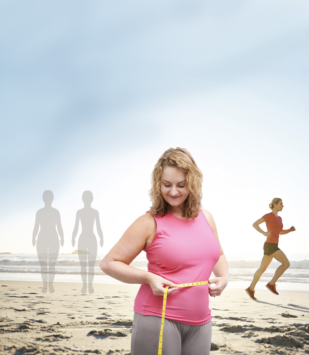 Bariatric Surgery Weight Loss And You Bariatric And Metabolic