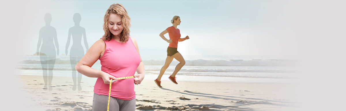 Home Page Banners Bariatric And Metabolic Weight Loss Center